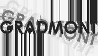 Gradmont